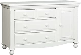 Best bedford baby monterey changing table Reviews