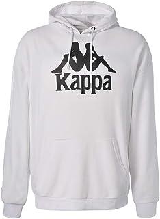 Kappa Authentic Tenax Sweatshirt
