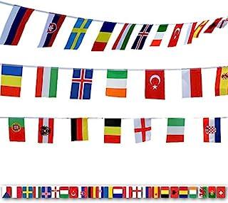 Best International Flags, G2PLUS 164 Feet 8.2