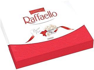 Bombom Raffaello Piacere Puro 90g - Ferrero
