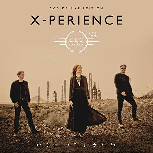 X-Perience