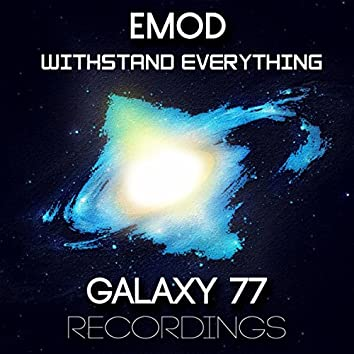 Withstand Everything