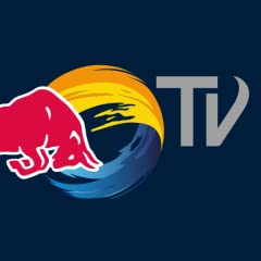 Create a user login to support: offline viewing, favorites, custom playlists Access to a wide-ranging library of HD content Weekly live events 24/7 Best of Red Bull TV channel