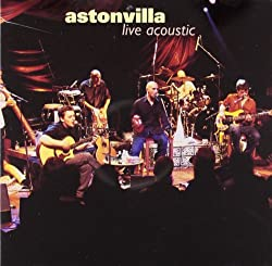 Live Acoustic