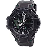 Casio Men's G7710-1 G-Shock Trainer Shock...