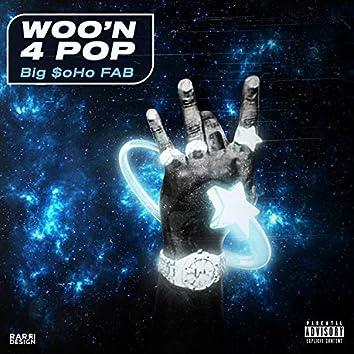 WOO'N 4 POP