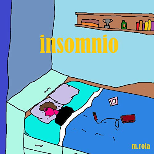 Insomnio [Explicit]