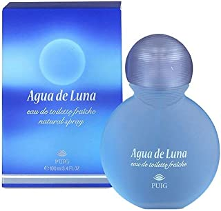 Puig Agua Fresca - 200 ml