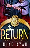 The Return (The Eliminator Series Book 11)