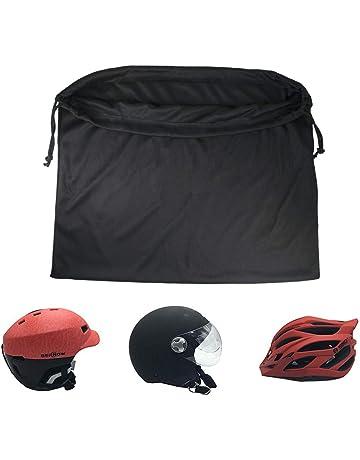 Chaleco Transpirable para ni/ños Chaleco Protector Chaleco de Seguridad para Juegos de Combate de Caza al Aire Libre Jacksking Chaleco t/áctico