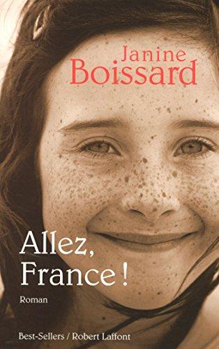 Allez, France ! (BEST-SELLERS)