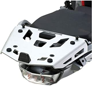 GIVI SRA5108 Monokey Topcase Mounting Adapter - BMW R1200GS Water Cooled