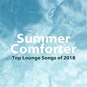 Summer Comforter - Top Lounge Songs of 2018
