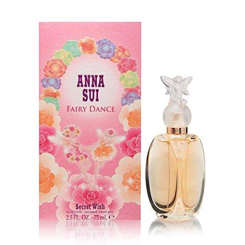Anna Sui Fairy Dance...