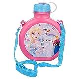 Frozen 17970 - Trinkflasche