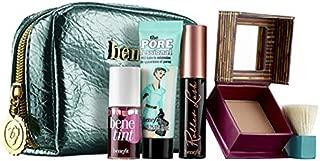 Benefit Cosmetics Work Kit, Girl! Work-Day Essentials Makeup 5-pc Kit