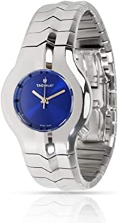 New Alter Ego Quartz Female Watch WP1313 (Certified Pre-Owned)
