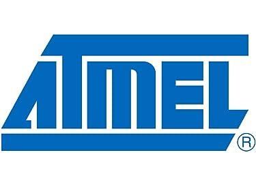 ATMEL AT89C4051-24PU MCU, 8BIT, 8051, 24MHZ, DIP-20 (1 piece)