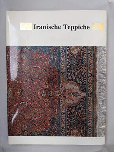 Iranische Teppiche.
