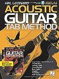 Acoustic Guitar 1 Review and Comparison