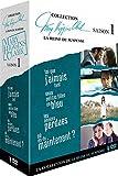 Collection Mary Higgins Clark, la reine du suspense - Saison 1 [Francia] [DVD]