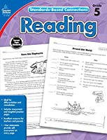 Reading (Standards-based Connections: Grade 5)