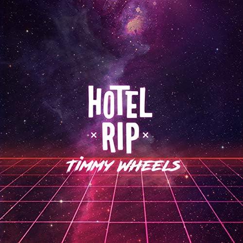 Hotel RIP