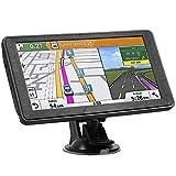 Gps-navigationssystem