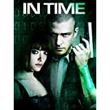In Time (字幕版)