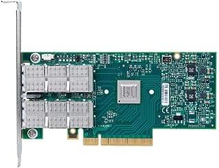 Mellanox ConnectX-4 EN Network Interface MCX416A-CCAT