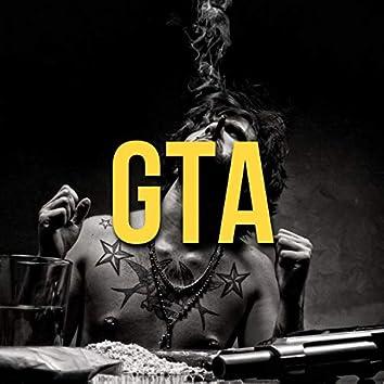 GTA (Instrumental Version)