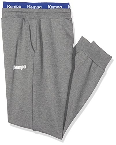 Kempa Fly High Modern Pants Broek voor heren
