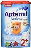 Aptamil Junior 2+ Kindermilch, 4.8 kg -
