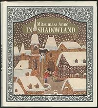 In Shadowland