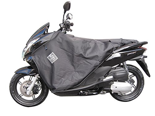 Chaqueta Scooter R082-N - 270822 - Adecuado para Honda PCX 125 -