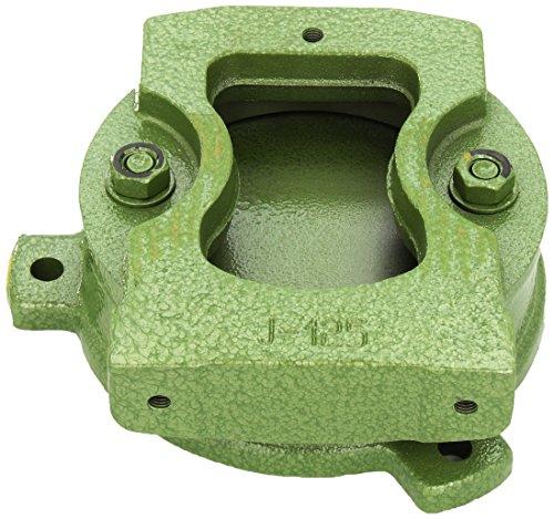 Kiesel Werkzeuge Drehteller für LEINEN-Parallel, DT/L/JR 125
