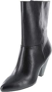 Women's Yesenia Cone Heel Boot