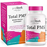 Pink Stork Total PMS Relief Supplement:...