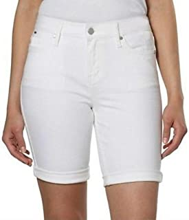 Calvin Klein Ladies' Bermuda Short