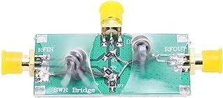 電子部品、定在波比ブリッジRF反射ブリッジ10‑3000MHzセンサープラスチック電子部品