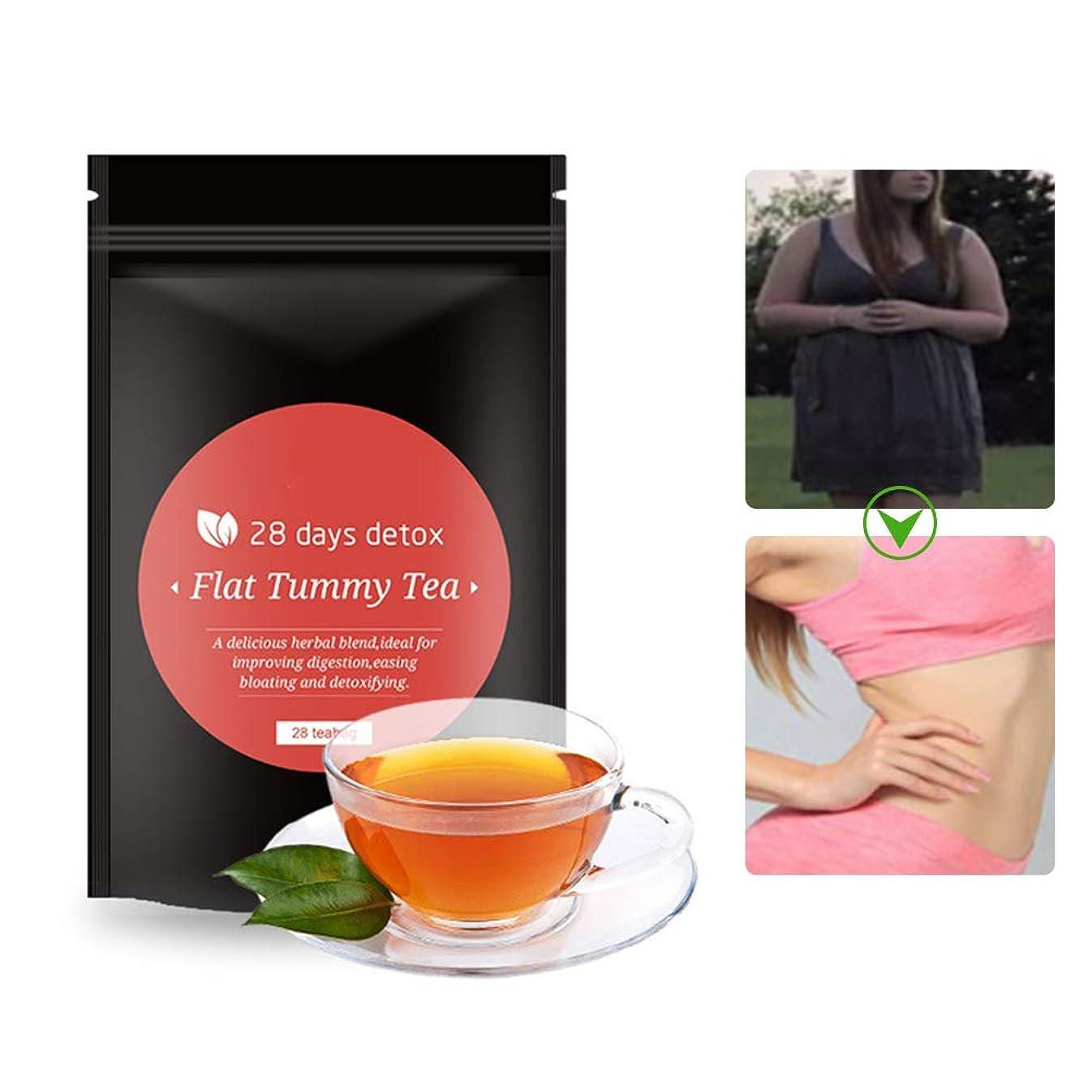 シェルからに変化するセラーUrhomy 減量茶 スリミング茶 スリミングパッチ 脂肪燃焼パッチ 健康茶 スリミングデトックスクレンジングドリンク フィットネス体 スリムケア ダイエット スリム 美ボディ サポート 女性 ナチュラル ビューティーボディスリムケアティー 天然抗酸化物質 ウーロン茶 代謝促進