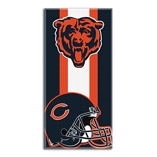 NFL Chicago Bears