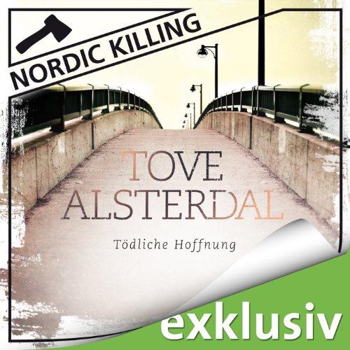 Tödliche Hoffnung (Nordic Killing) Titelbild