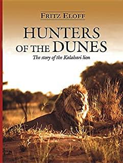 Hunters of the dunes