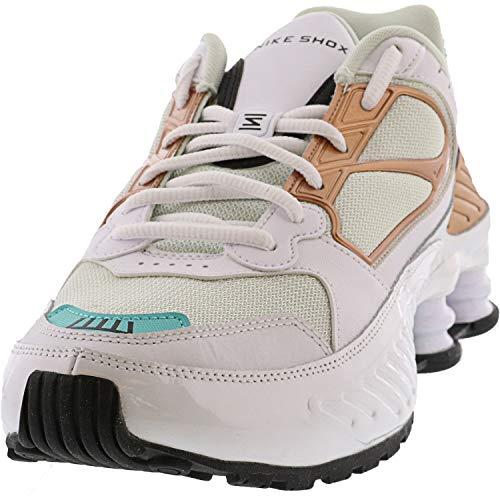 Nike Damen Sneaker Low Shox Enigma
