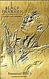 I, Black Pharaoh: Golden Age of Triumph