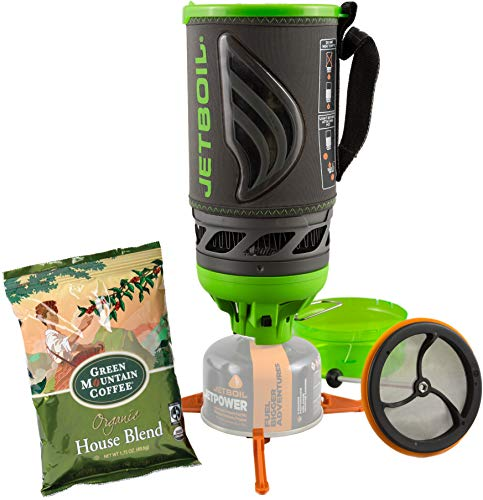 jetboil java kit