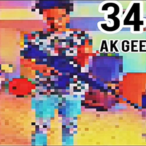 Htoo Ku feat. AK Gee