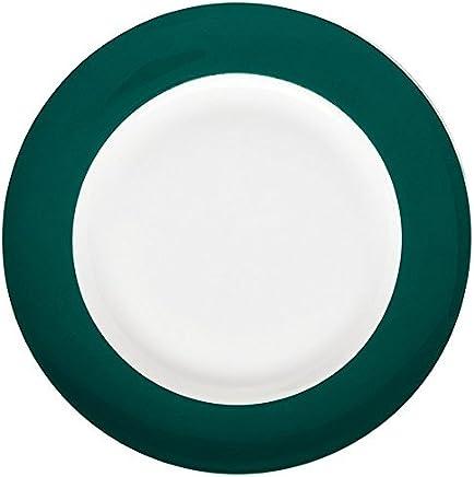 "Preisvergleich für Rosenthal Sunny Day Seaside Green Brotteller 18 cm [SP] UVP: 10,50 ?"" [P]"