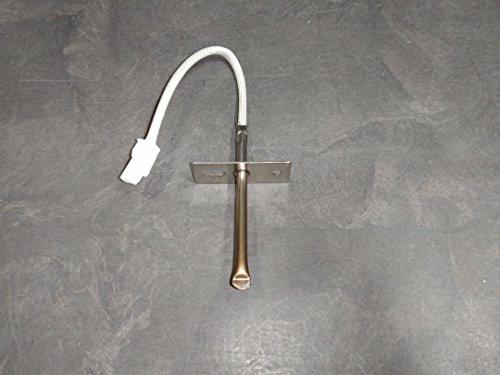 LG Oven Thermistor, EBG61305805